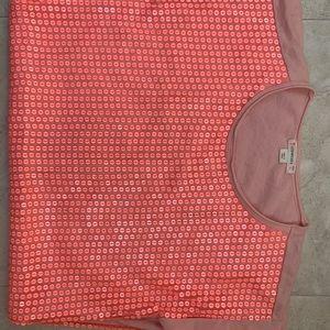 JCrew Girls Dress size 8/10